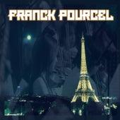 Franck pourcel von Franck Pourcel