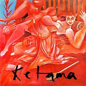 Ketama (Remasterizado) by Ketama
