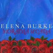 Moraima Secada de Elena Burke