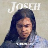 Ephemeral de Joseh