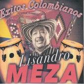 Exitos Colombianos by Lisandro Meza