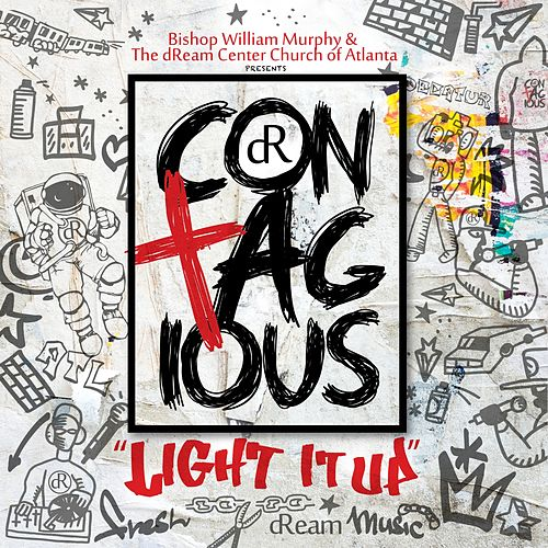 Light It Up by Contagious
