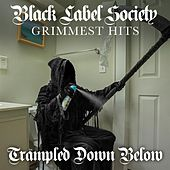 Trampled Down Below by Black Label Society