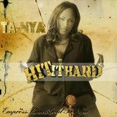 Hit It Hard by Black Gold Ta-Nya