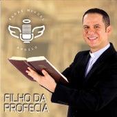 Filho da Profecia von Padre Miguel Angelo