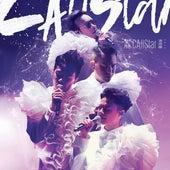 C AllStar Live Concert 2017 de C AllStar