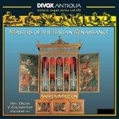 Masters of the Italian Renaissance von Andrea Marcon