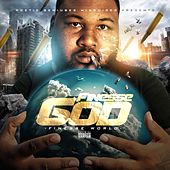 Finesse World by Finesse God