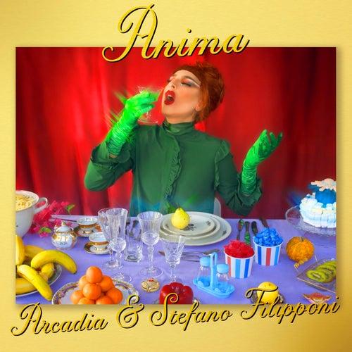 Anima by Arcadia
