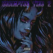 Brampton Ting 2 de Camilo