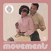Movements, Vol. 9 by Various Artists