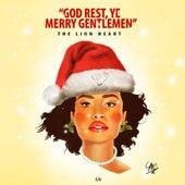 God Rest Ye Merry Gentlemen by Lion Heart