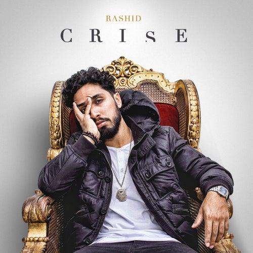 Crise de Rashid