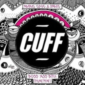 Boss Ass Bitch (feat. PTAF) (feat. PTAF) by Amine Edge