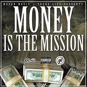 Money Is the Mission by Young Life