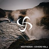 Covers Vol. 1 de Various Artists