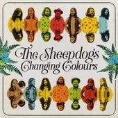 Nobody von The Sheepdogs