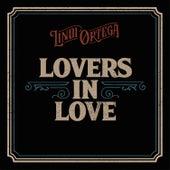 Lovers in Love by Lindi Ortega