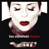 Everything by Lisa Stansfield