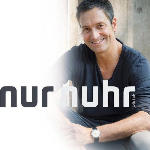 Nur Nuhr von Dieter Nuhr