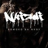 Nkiadi de Bomoko Ba Nkoy