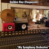 My Symphony Orchestra by Golden Boy (Fospassin)