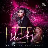 Milka Hit's de Milka La Mas Dura