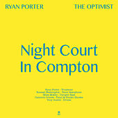 Night Court In Compton de Ryan Porter