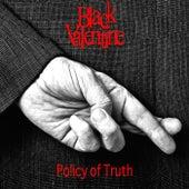 Policy of Truth von Black Valentine