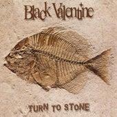 Turn to Stone by Black Valentine