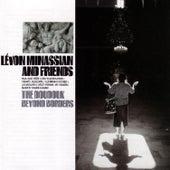 The Doudouk/Beyond Borders de Levon Minassian & Friends