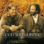 Good Will Hunting (Original Motion Picture Score) von Danny Elfman