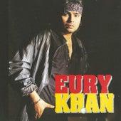Eury Khan von Eury Khan