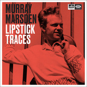 Lipstick Traces de Murray Marsden