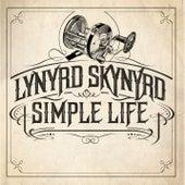 Simple Life de Lynyrd Skynyrd