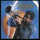Windjammer by Freddie Hubbard