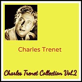 Charles Trenet Collection, Vol. 2 di Charles Trenet