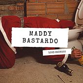 Maddy Bastardo de Lord Madness