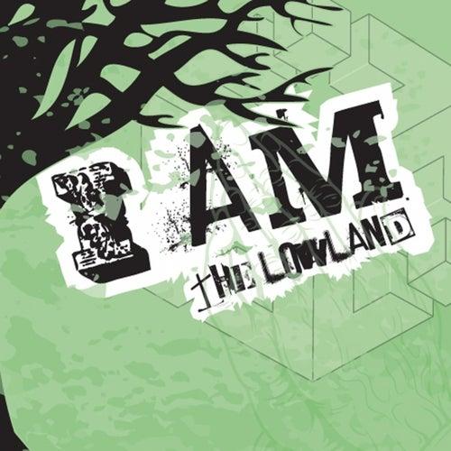 I Am by Lowland