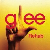 Rehab (Glee Cast Version) de Glee Cast
