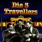 Die 3 Travellers by Die 3 Travellers