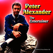 Peter Alexander Vol.2 by Peter Alexander