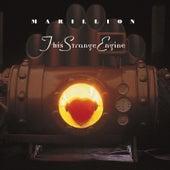 This Strange Engine von Marillion