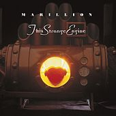 This Strange Engine de Marillion