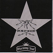 Morning Star by Spear of Destiny