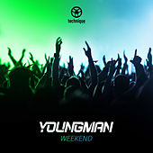 Weekend by Youngman