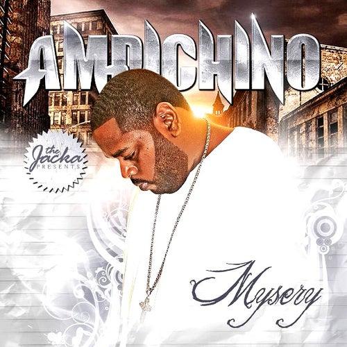 Mysery by Ampichino