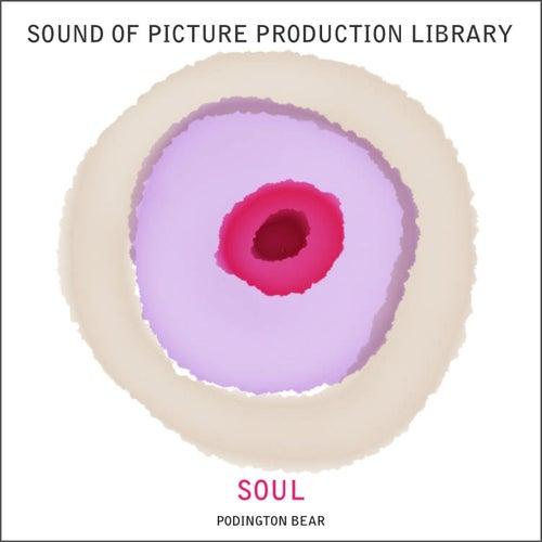 Soul by Podington Bear