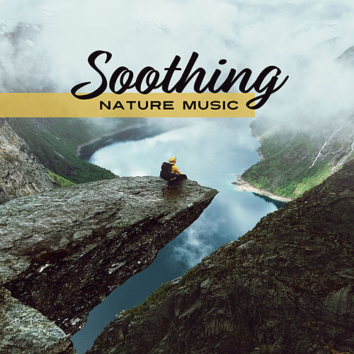 Soothing Nature Music by Sounds Of Nature