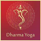 Dharma Yoga by Reiki